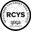 RYCS-Yoga-Alliance