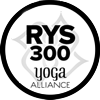 RYS-300-Yoga-Alliance